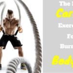 Best Cardio For Fat Loss | Cardio Exercises For Weight Loss